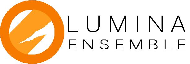 Lumina Ensemble
