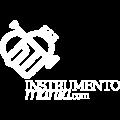 Logo imania blanco transp